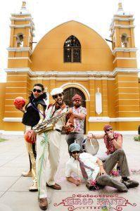 colectivo_circo_band