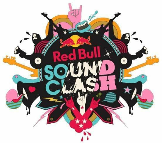 rb_soundclash