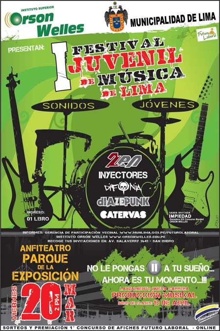 20mar_festivaljuvenil-conciertos-peru