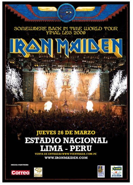flyer-iron-maiden-en-lima-conciertos-peru