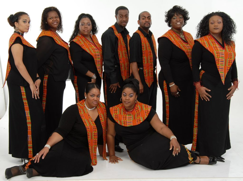 harlem-gospel-choir-conciertos-peru1