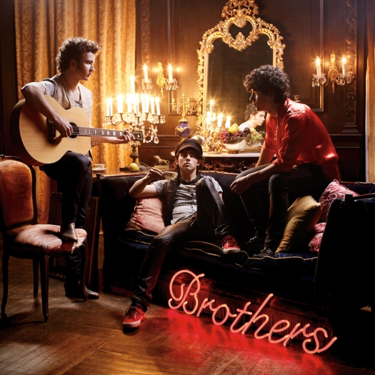 jonas-brothers-en-lima-conciertos-peru2