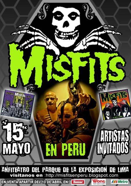 misfits2