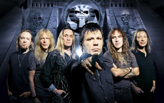 iron-maiden-comunicado-lima-people-conciertos-peru