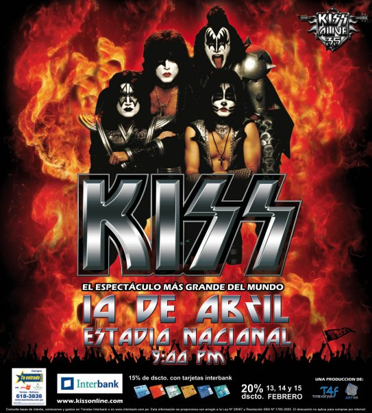 kiss-en-lima-flyer-conciertos-peru