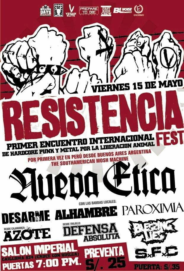 nueva_etica_flyer_peru
