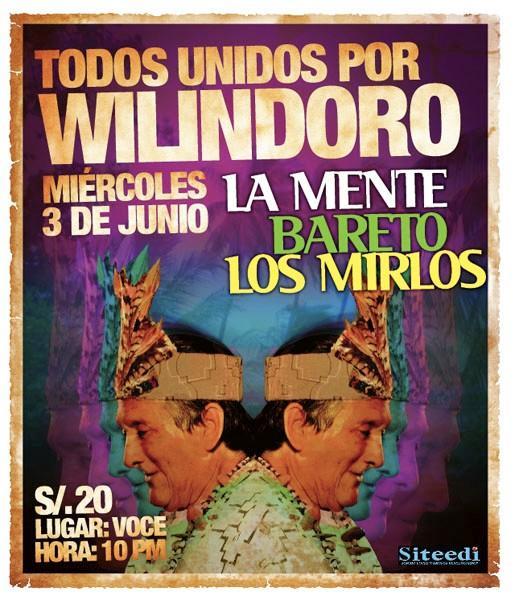 concierto-por-wilindoro-cacique