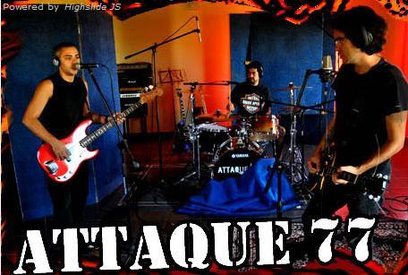 attaque-77