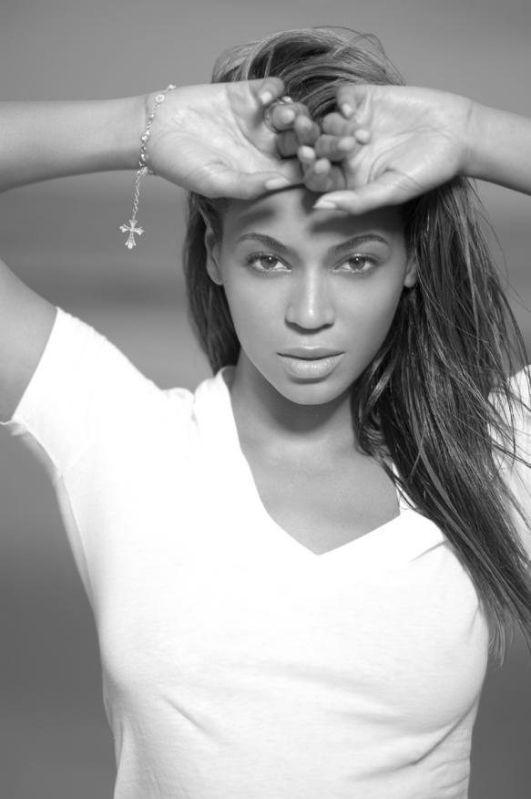 Beyonce en Peru