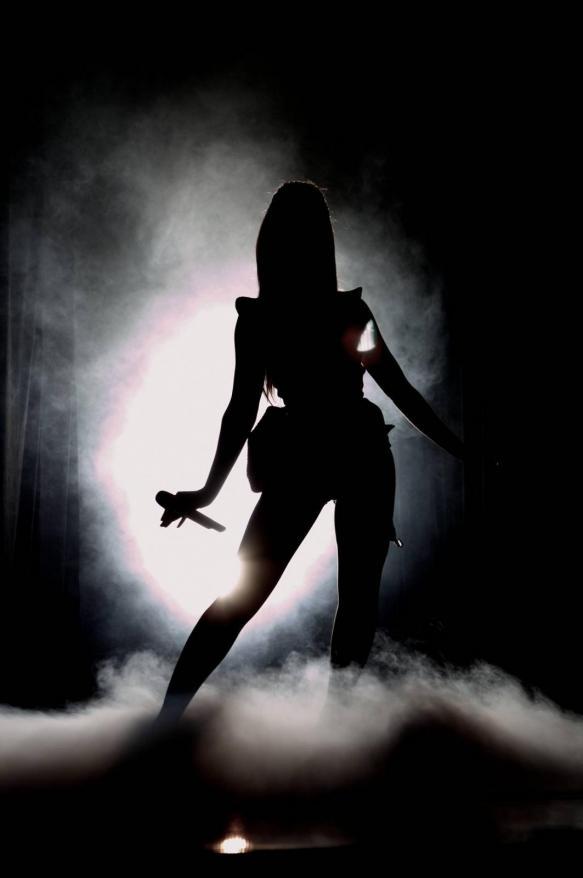 Beyonce en Lima entradas precios