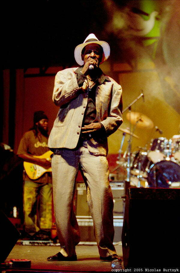 gregory isaacs 03