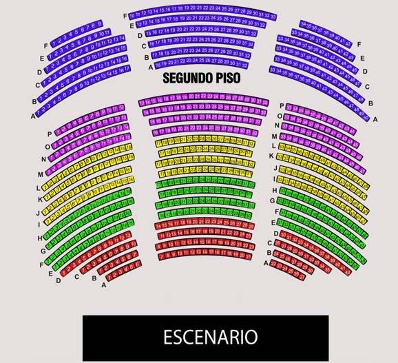 Epica en Lima. Mapa-de-Zonas-Epica-en-Lima