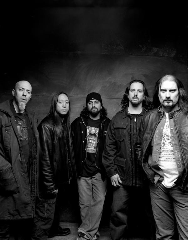 Dream Theater en Lima 2010 DREAM THEATER EN LIMA: más datos