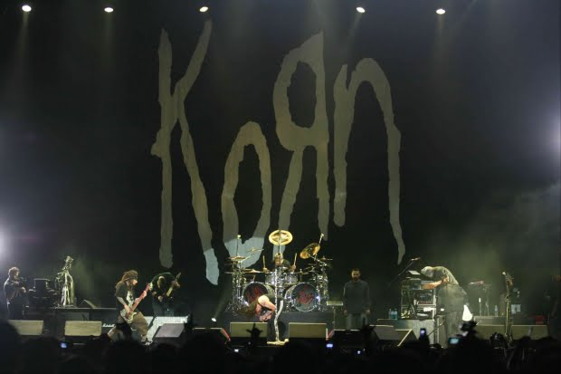 KoRn - Página 3 Or_05