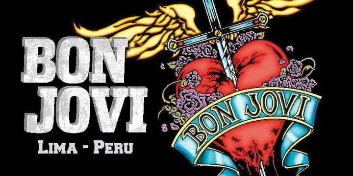 Bon Jovi se presentaria a fines del 2010 Bon-Jovi-en-Lima