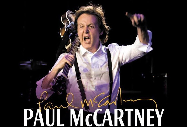http://conciertosperu.com.pe/wp-content/uploads/2010/09/Paul-McCartney-en-Lima-precios1.jpg