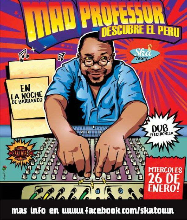 pagina peruana porno masajes relax miraflores