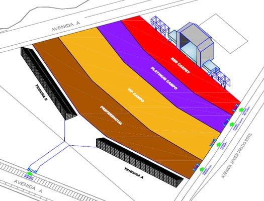 http://conciertosperu.com.pe/wp-content/uploads/2010/12/Mapa-Sting-en-Lima.jpg