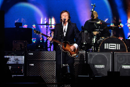 Paul-McCartney-Lima-2014-1