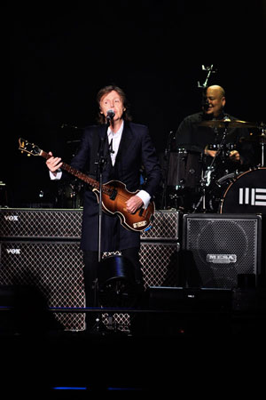 Paul-McCartney-Lima-2014-4