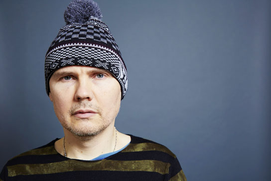 Billy-Corgan-Peru-001