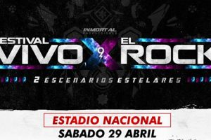 vivo x el rock 9