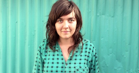 courtney barnett lima 2019