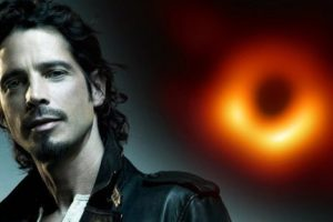 Chris-Cornell-Black-Hole