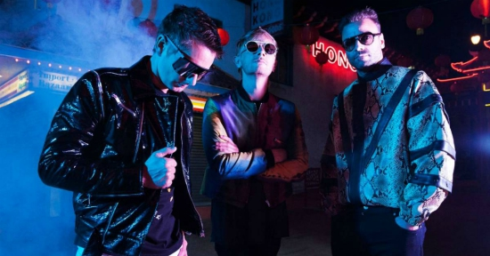 muse videoclips mas exitosos