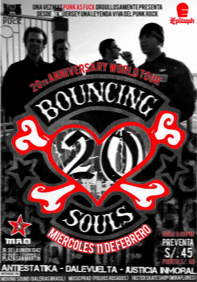 bouncing-soul
