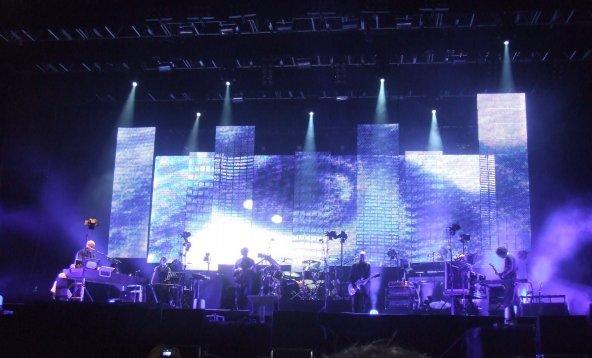 peter-gabriel-en-lima-conciertos-peru-live2