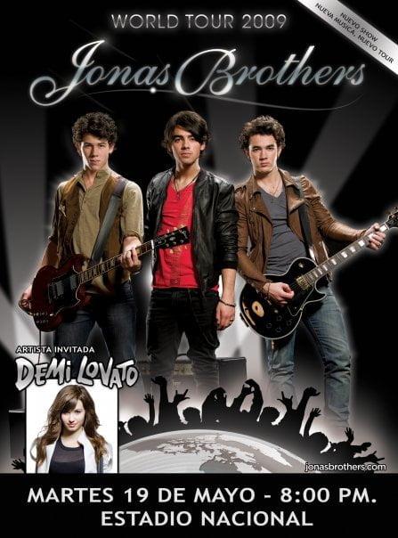 jonas-brothers-en-lima-flyer-conciertos-peru
