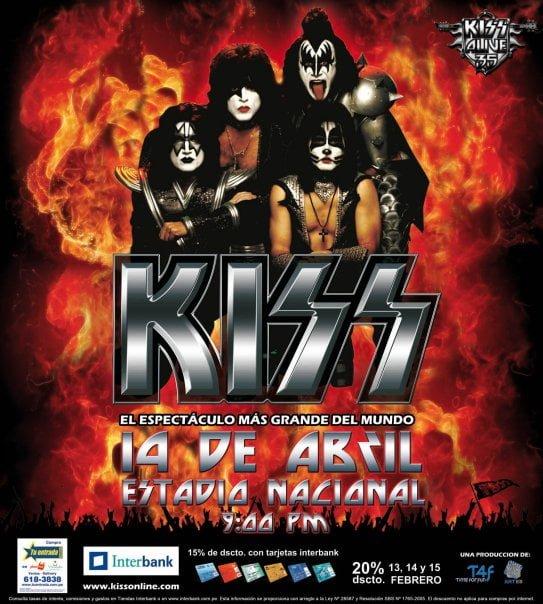 kiss-en-lima-flyer-conciertos-peru