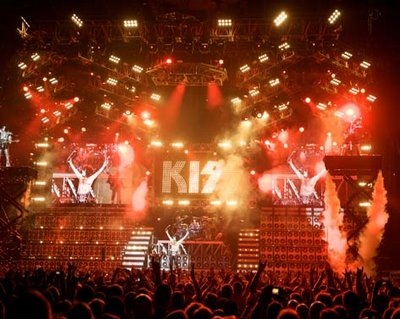 kiss-pirotecnia-conciertosperu