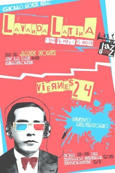lavanda-latina-flyer