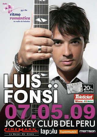 luis-fonsi-en-lima-flyer-conciertosperu
