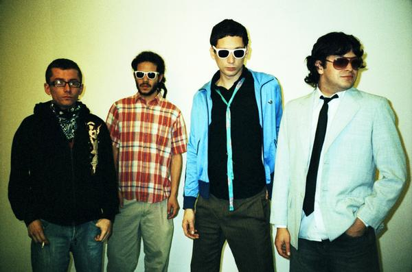 turbopotamos-oasis-conciertosperu