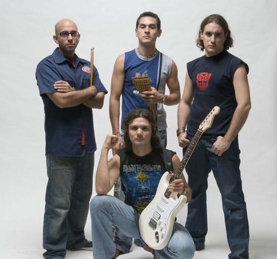 flor-de-loto-rock-progresivo