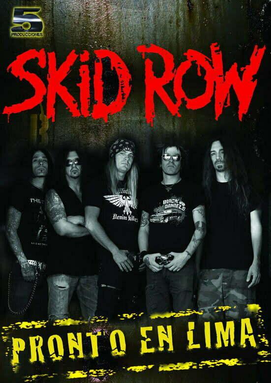 skid-row-en-lima