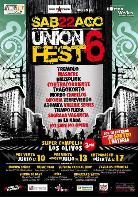 union-fest-6