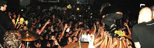 bbk3-crowd1