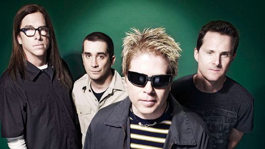 The-Offspring
