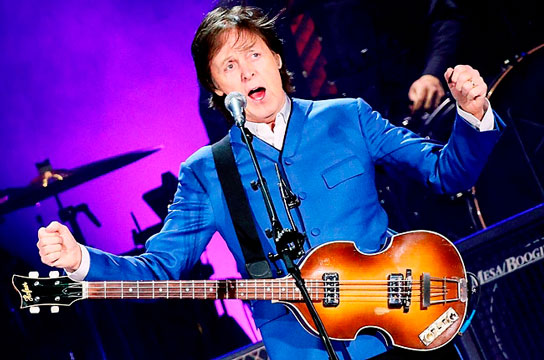 Set-list-Paul-McCartney-en-Peru-
