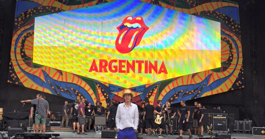 The-Rolling-Stones-Argentina